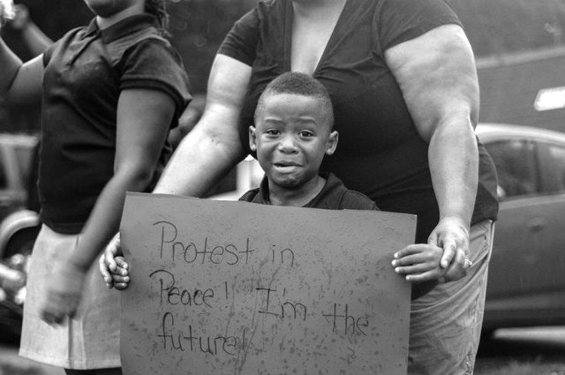 protestinpeace