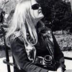 Cindy DC 1969