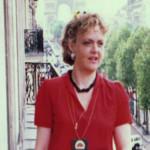 Cindy Paris thumbnail 1988